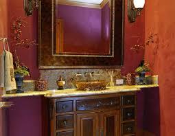 family 4 light vanity light tags bathroom lighting fixtures over