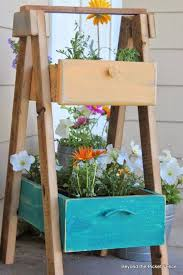 Porch Planter Ideas by 2429 Best Out Doors Images On Pinterest Gardening Garden Ideas