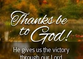 jesus thanksgiving quotes thanksgiving blessings