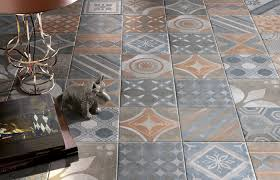tile tile store new orleans home design awesome top and tile