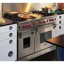 Frigidaire Oven Pilot Light Kitchen Gallery Of Commercial Cooktops Gas Stove Pilot Light