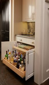 kitchen cabinet organizers pull out shelves kitchen wood roll out shelves roll out drawers kitchen cabinets