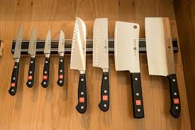 solingen kitchen knives all products seattle knife sharpening supply