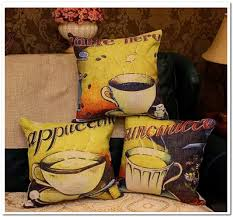 snack food pillows pillow suggestions with more than 1500