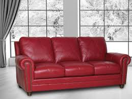 Living Room Furniture Cheap Prices by Home Furniture Of Tucson