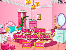 house design games on friv hello kitty games friv games online