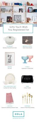 wedding registry deals 49 best registry images on wedding gift registry