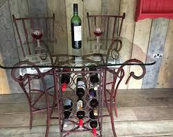 breakfast bar stool etsy