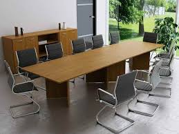 Office Furniture Meeting Table Office Meeting Tables Rapid Office Furniture