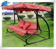 outdoor swing sofa outdoor swing sofa suppliers and manufacturers