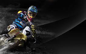 motocross atv com home revolution powersports