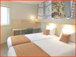 chambre hotel pas cher chambre hotel pas cher fondatorii info