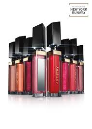 artistry makeup prices artistry signature color light up lip gloss