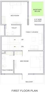 how to design floor plans house plan design floor plan duplex house plan house plan designer