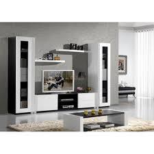 cuisine plus tv cuisine equipee blanc laque 9 cuisine 233quip233e glossy diams