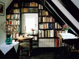 reading space ideas bedrooms space saving bed ideas space saving beds small room
