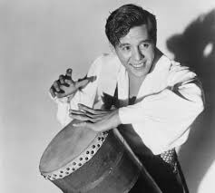 ricky recardo desi arnaz a lot of people forget that desi arnaz was a world