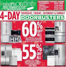 home depot black friday 2017 ad deals u0026 sales bestblackfriday com sears outlet black friday 2017 ads deals and sales