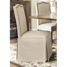 audin upholstered chair solid pine