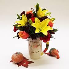 Flower Delivery Express Reviews Albuquerque Flower Delivery Flower Delivery By Flowers By Zach Low