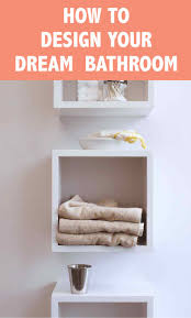 how to organize kitchen cabinets martha stewart 154 best bathrooms images on pinterest martha stewart bathroom