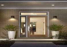 outside front door lights charming outside door lights attractive lights for outside front