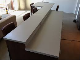 kitchen small kitchen island dining table kitchen island as