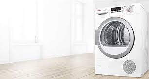 Bosch Clothes Dryers Bosch Large Kitchen Appliances Go Argos