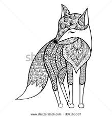 coloring pages tattoos 43 best tattoo u0027s images on pinterest drawings tribal tattoos
