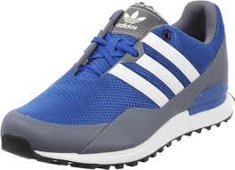 adidas porsche 911 adidas porsche 911 shoes blue grey white