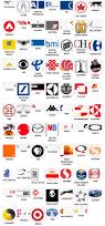 level 7 logos quiz answers for iphone ipad ipod app i u0027ve been
