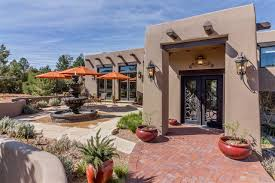 The Santa Fe New Mexican The Santa Fe Team Real Estate In Santa Fe Homes And Land For