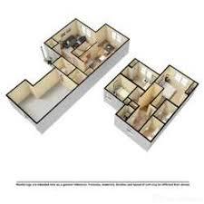 Fort Drum Housing Floor Plans Woodcliff Community Home Rentals