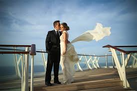 cruise wedding registry 10 best cruise lines for weddings cruise critic