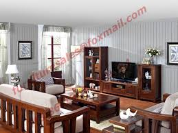 Tv Cabinet Designs Living Room 100 Tv Cabinet Design Ideas Wall Units Stunning Built In Tv