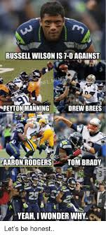Drew Brees Memes - 25 best memes about drew brees drew brees memes