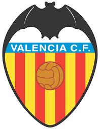 volkswagen logo vector valencia cf logo vector eps free download logo icons clipart