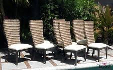 Tommy Bahama Furniture EBay - Tommy bahama style furniture