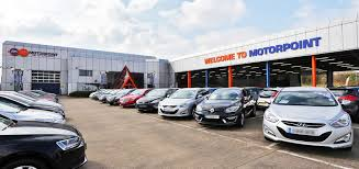 used peugeot car dealers motorpoint birmingham used car supermarket nearly new cars for sale