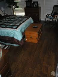 Spills On Laminate Flooring Laminate Flooring In College Station Faith Floors U0026 More