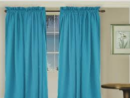 kitchen curtains curtain trends with turquoise kitchen curtains images decoregrupo