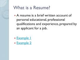 Working With Children Resume Careers That Involve Work With Children And Or Families Objectives