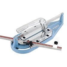 attrezzature per piastrellisti attrezzatura per piastrellista hidrobrico it