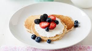 breakfast bar pancake breakfast bar laura fuentes