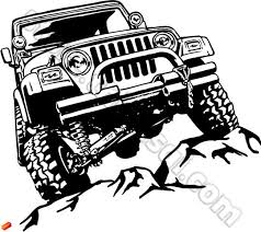 safari jeep front clipart jeep logo clip art car pictures jeepers coloring page pinterest