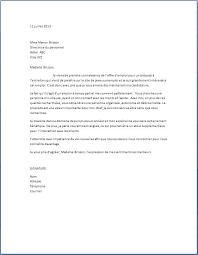 offre d emploi valet de chambre femme de chambre emploi offres d emploi femme de chambre lettre de