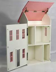 Wood Dollhouse Furniture Plans Free by Barbie Dollhouse Furniture Plans Free