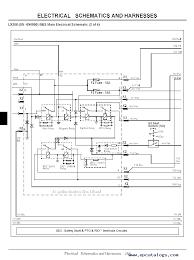 gas engines ge jenbacher u2013 readingrat net