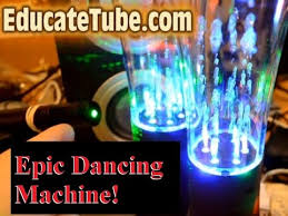 diy epic laser light show machine for and