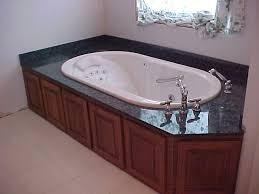 granite countertops mobile alabama qbc granite countertops